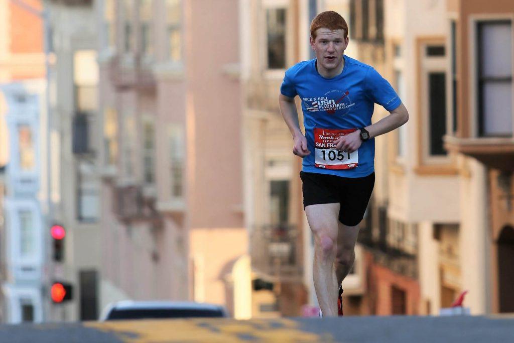 half-marathon-basic-apparel