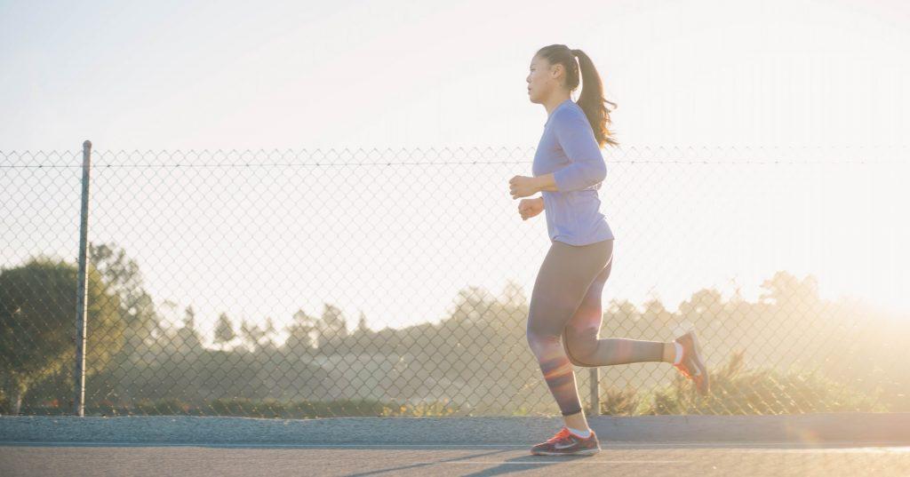 half-marathon-training-tips
