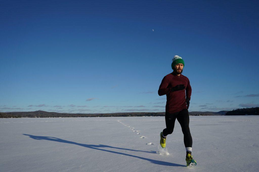 high-intensity-running-for-weight-loss