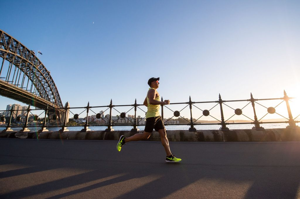 how-to-control-breathing-while-running