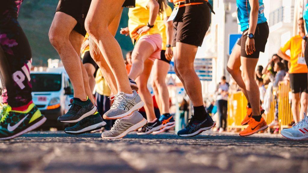 long-distance-running-pace