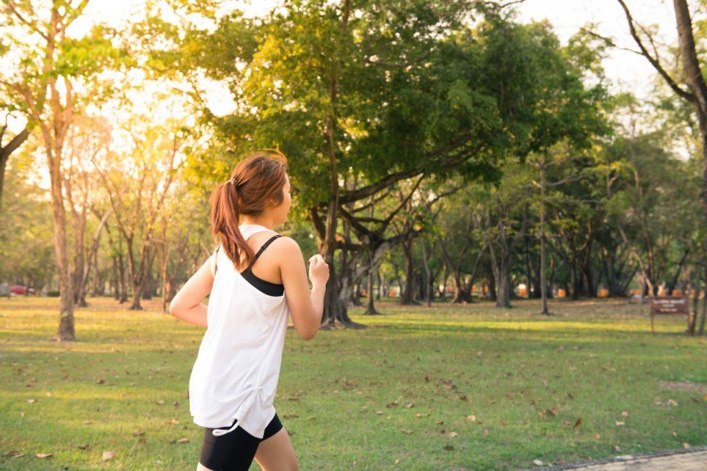 running-benefits-cardiovascular-health