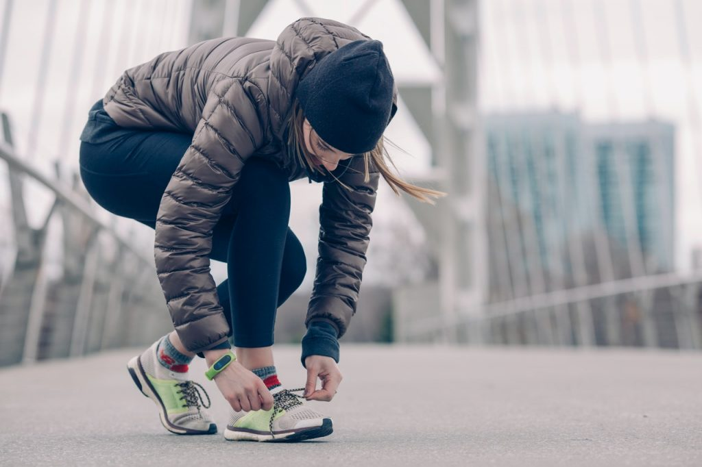 running-weight-loss-ease-into