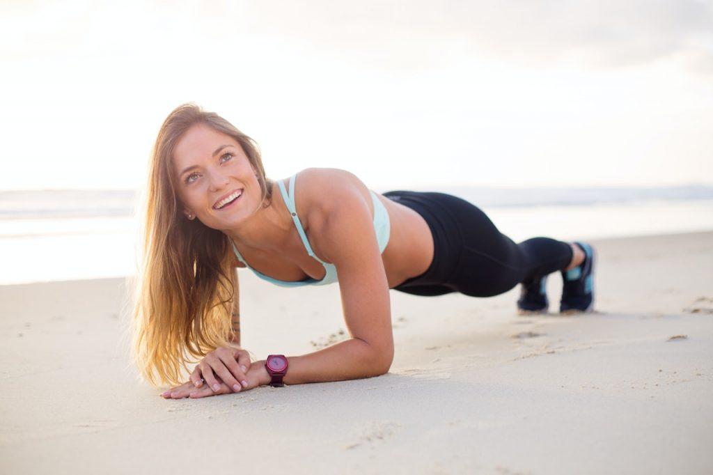 strength-training-half-marathon