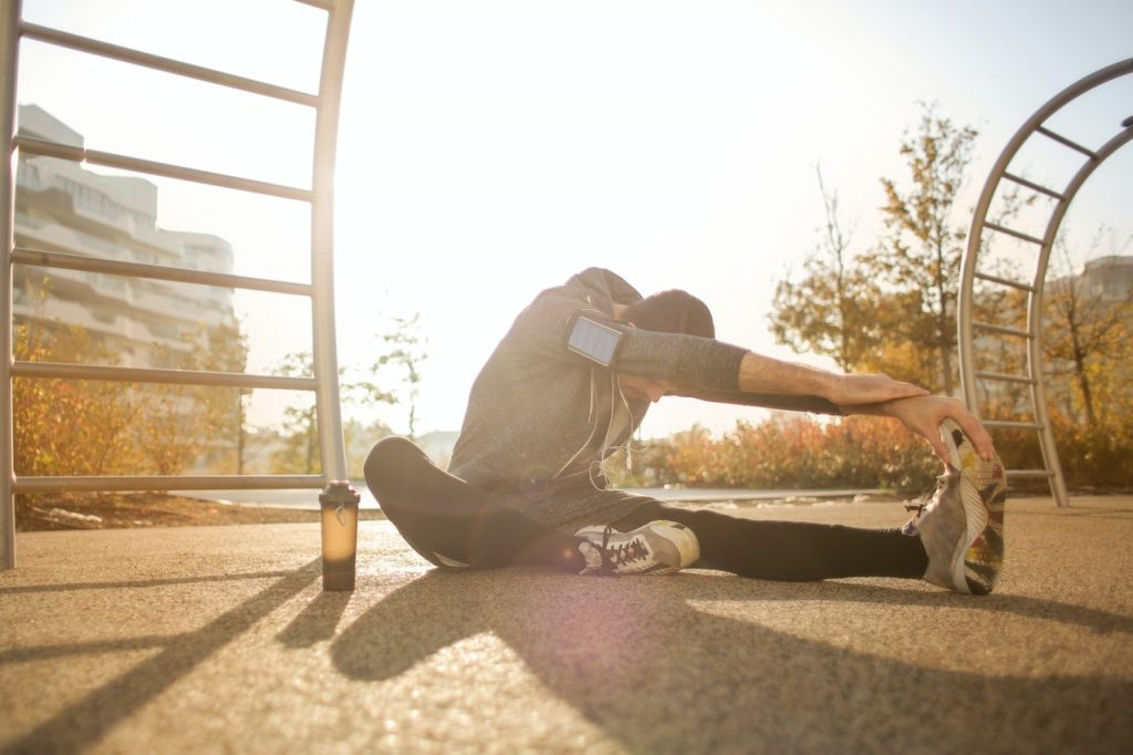 tips-for-long-distance-running-stretching