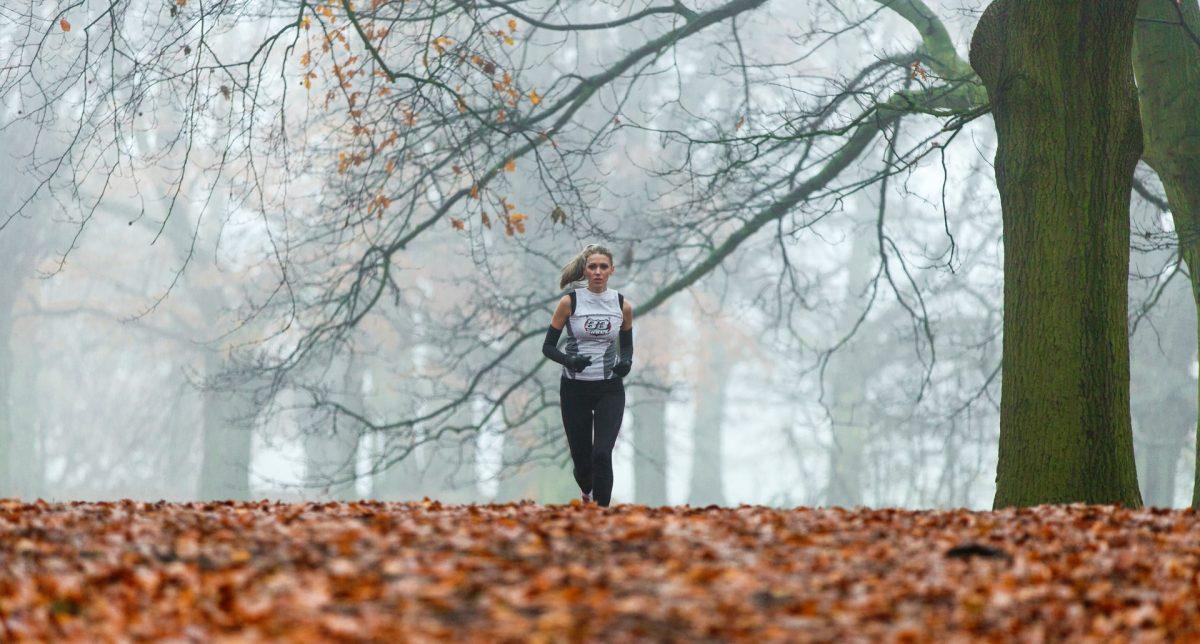 trail-running-for-beginners