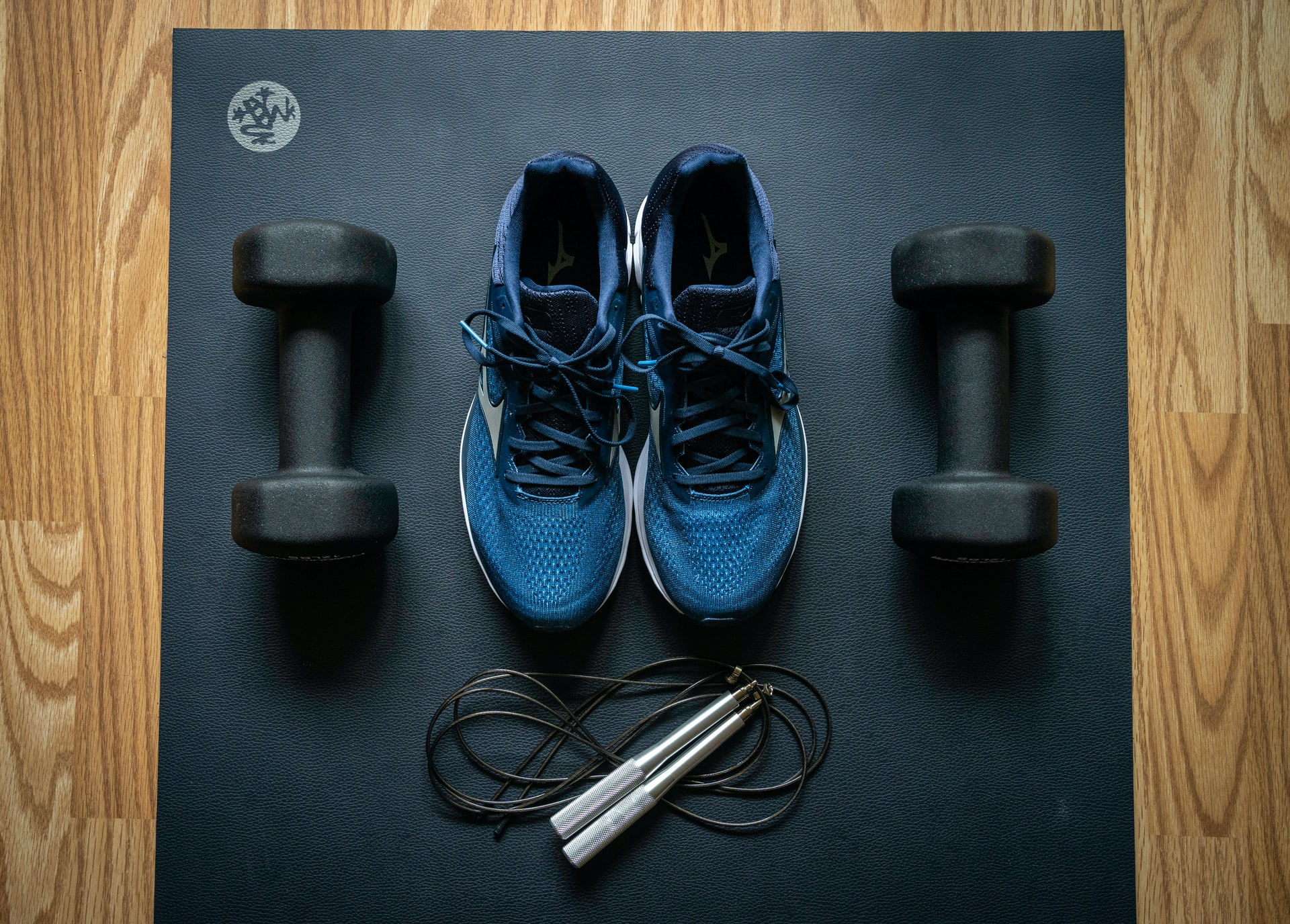 training-shoes-for-running