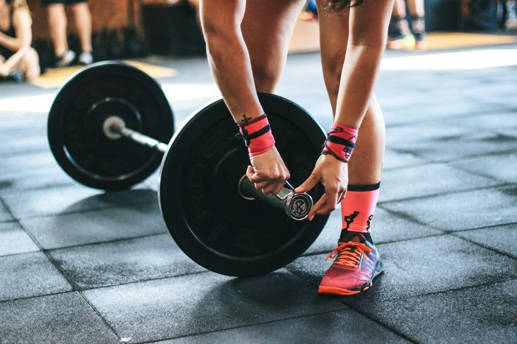 weightlifting-training-shoes