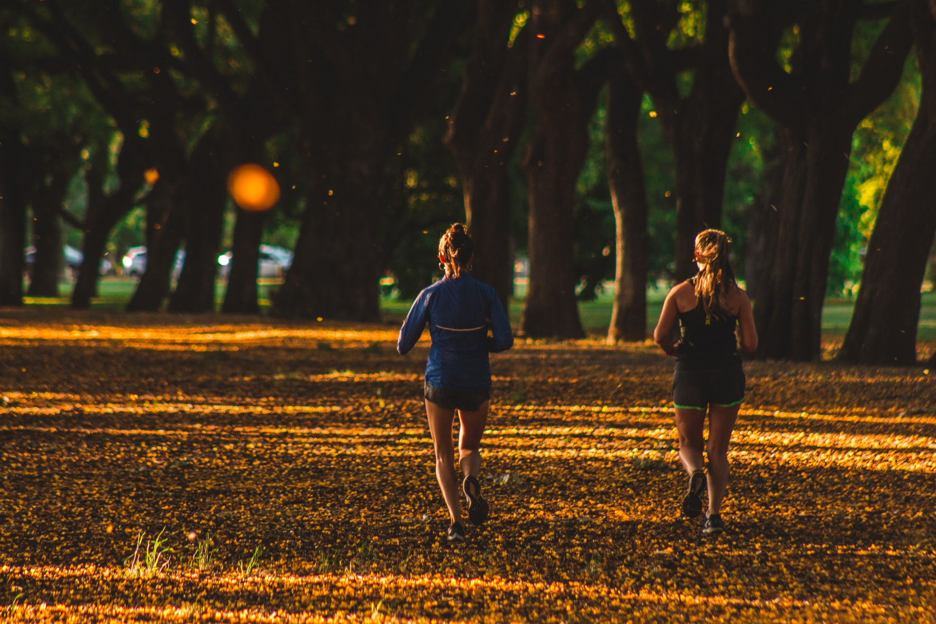women-running-in-park